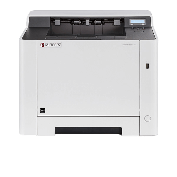 kyocera office printer